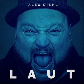 Image Event: Alex Diehl & Band
