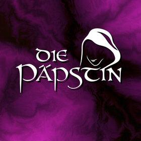Image Event: Die Päpstin - das Musical