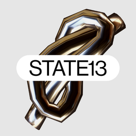 Image Event: STATE13