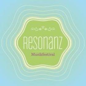Image: Resonanz Musikfestival