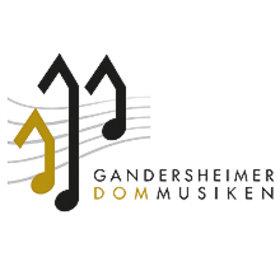 Image: Gandersheimer Dommusiken