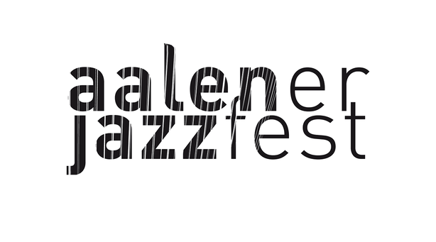 Bild: Aalener Jazzfest
