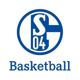 Bild: FC Schalke 04 Basketball