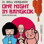 Bild Veranstaltung: Ball VerQueer- Die etwas andere Fasnet