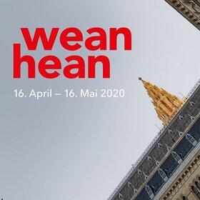 Image Event: wean hean