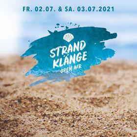 Image Event: Strandklänge Open Air