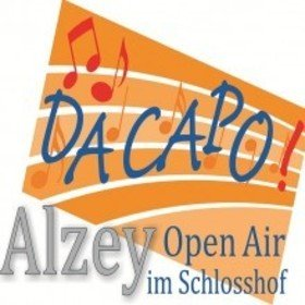 Image Event: Da Capo! Alzey Open Air
