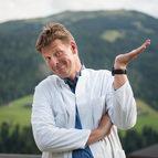 Bild: Lüder Wohlenberg - Wird schon wieder!