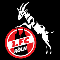 Bild Veranstaltung 1. FC Köln