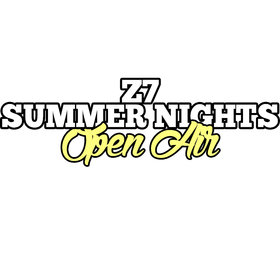 Image Event: Z7 Summer Nights Open Air