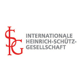 Image: Internationales Heinrich-Schütz-Fest