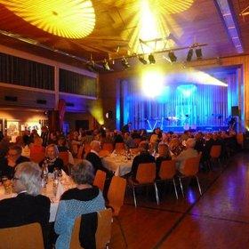 Bild Veranstaltung: Best of Remseck