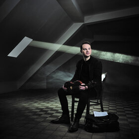 Image Event: Niklas Liepe