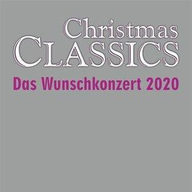 Image Event: Christmas Classics