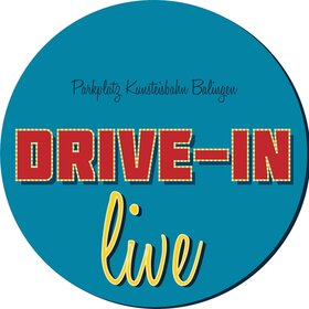Image Event: Drive-in LIVE Balingen