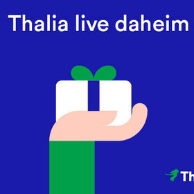 Image: Thalia Live Daheim