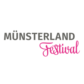 Image Event: Münsterland Festival
