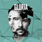 Bild Veranstaltung: Gloria