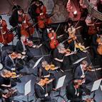 Bild Veranstaltung: Sinfonieorchester Basel