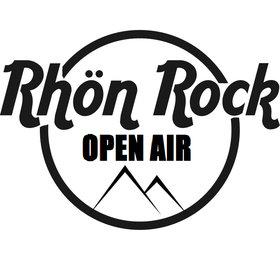 Image: Rhön Rock Open Air