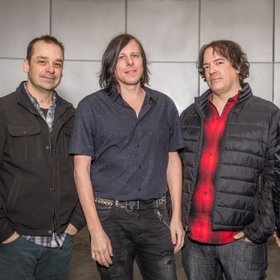 Bild: The Posies