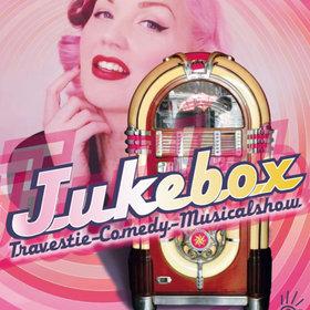 Bild Veranstaltung: ´Ne Schüssel Buntes - Jukebox