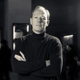 Bild Veranstaltung: Martin Sonneborn