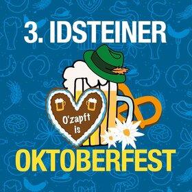 Image: Idsteiner Oktoberfest