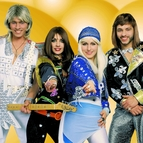 Bild Veranstaltung: A4u - Die ABBA Revival Show