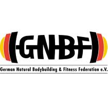 Bild Veranstaltung 3. GNBF e.V. internationale Deutsche Meisterschaft