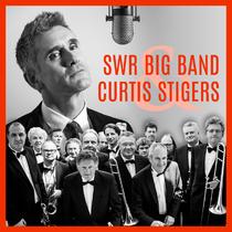 Bild Veranstaltung Curtis Stigers und SWR Big Band