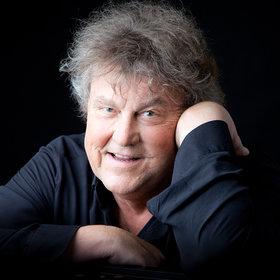 Bild Veranstaltung: Lutz Görner