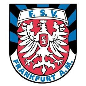 Image Event: FSV Frankfurt