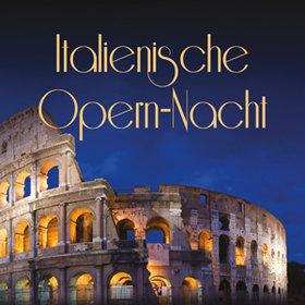 Image: Italienische Opern-Nacht
