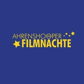 Image Event: Ahrenshooper Filmnächte