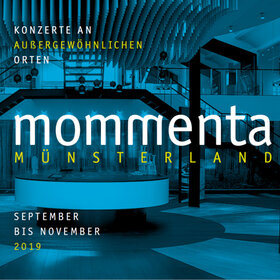 Image Event: mommenta münsterland