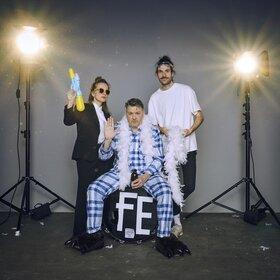 Image Event: Fortuna Ehrenfeld