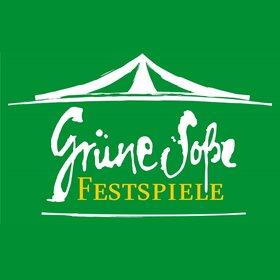 Image Event: Grüne Soße Festspiele