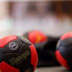 Bild Veranstaltung: Frauen-Handball-L�nderspiel