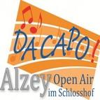 Bild Veranstaltung: Da Capo-Open Air