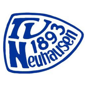 Image: TV 1893 Neuhausen