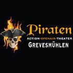 Bild Veranstaltung: Piraten Open Air