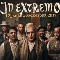 Bild Veranstaltung In Extremo