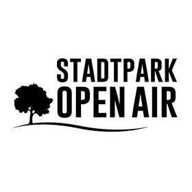 Image: Stadtpark Open Air