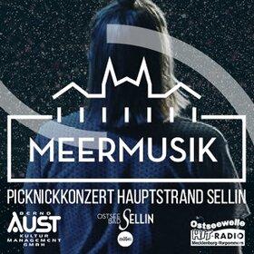Image Event: MEERMUSIK - Selliner Picknickkonzerte