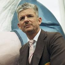 Bild Veranstaltung Heinz Strunk