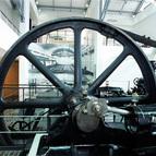 Bild Veranstaltung: Historisches Museum Bremerhaven