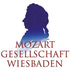 Bild Veranstaltung: Konzerte der Mozart-Gesellschaft Wiesbaden