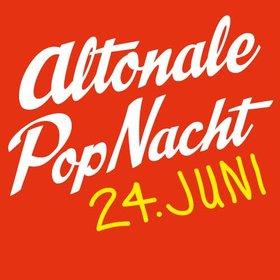 Bild: altonale Pop Nacht