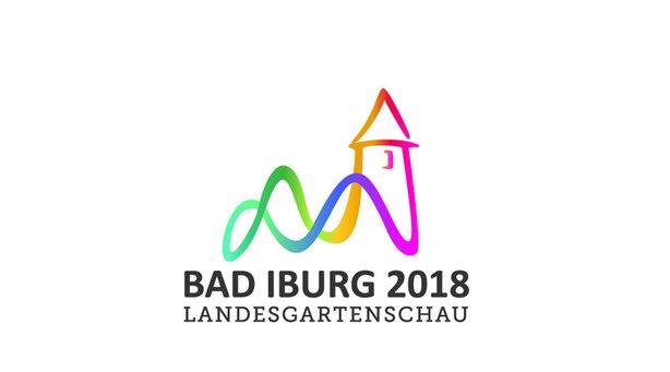Bild: Landesgartenschau Bad Iburg